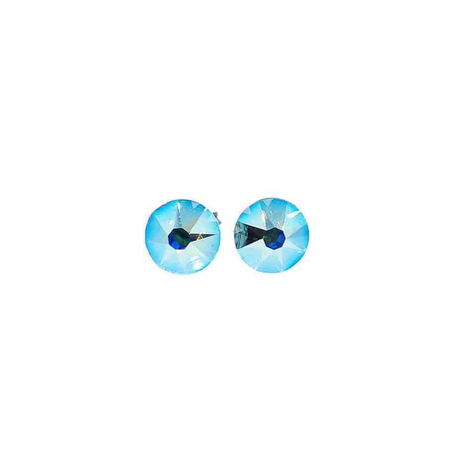 Cercei titan pur Aquamarine AB